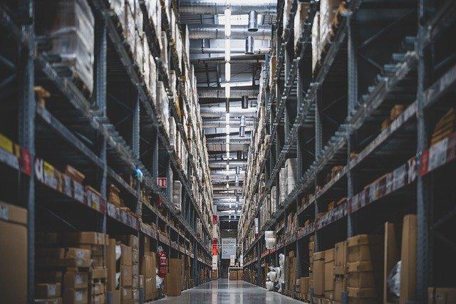 Ce bonus va oferi Amazon angajatilor sai din SUA