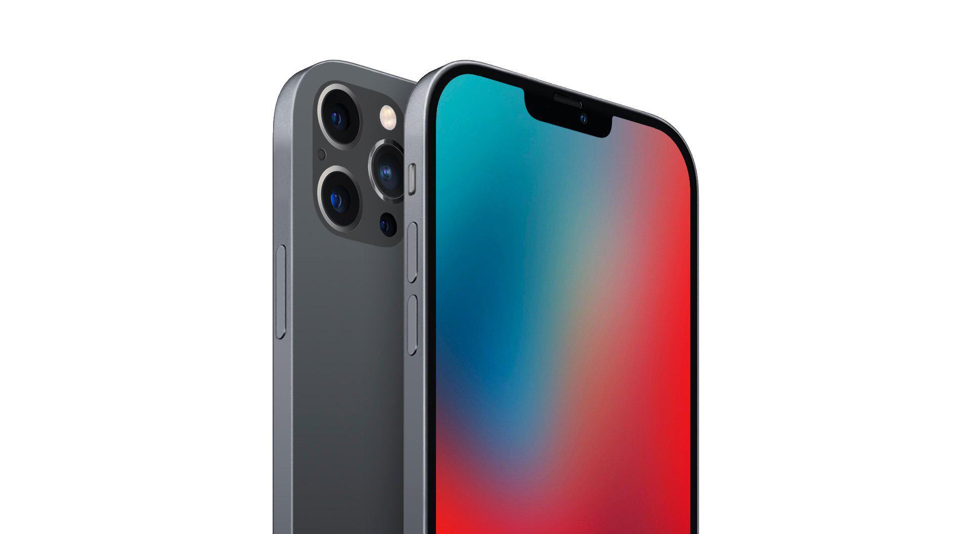 Ce capacitate a acumulatorului dezamagitoare are smartphone-ul iPhone 12 Pro Max al Apple