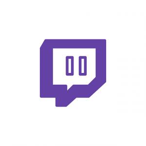 Ce cofondator Twitch demisioneaza de la companie