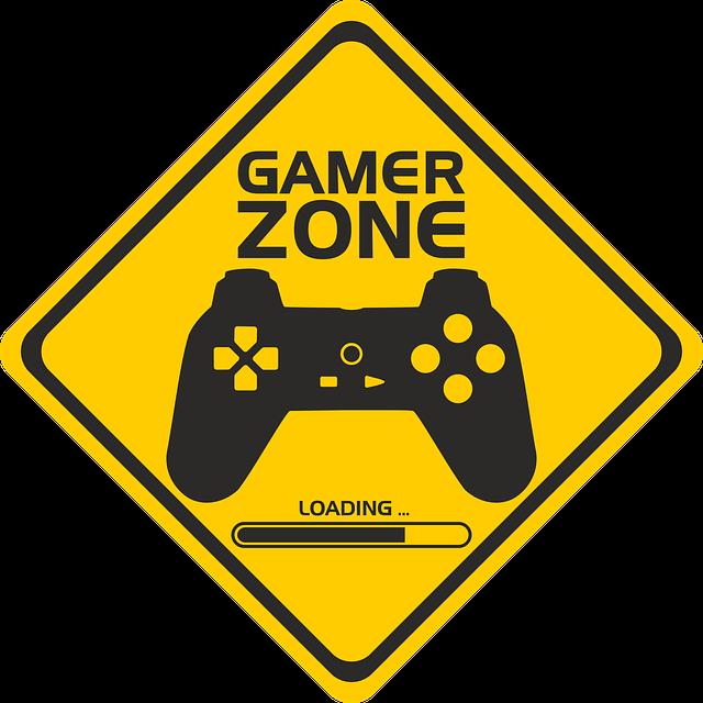Ce companie independenta de gaming isi va produce propriile jocuri