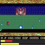 Ce jocuri vor sosi pe un PC japonez din anii '80