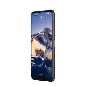 Ce pret si specificatii are noul smartphone Nokia 8 V 5G UW al HMD Global