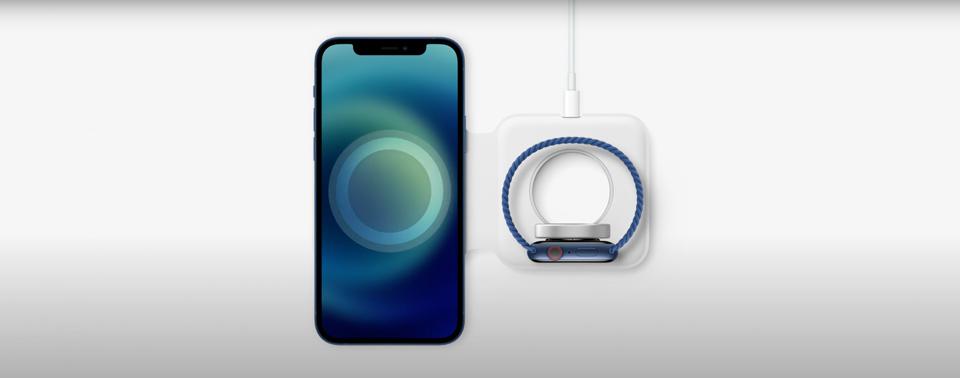 Ce pret va avea sistemul MagSafe Duo al Apple