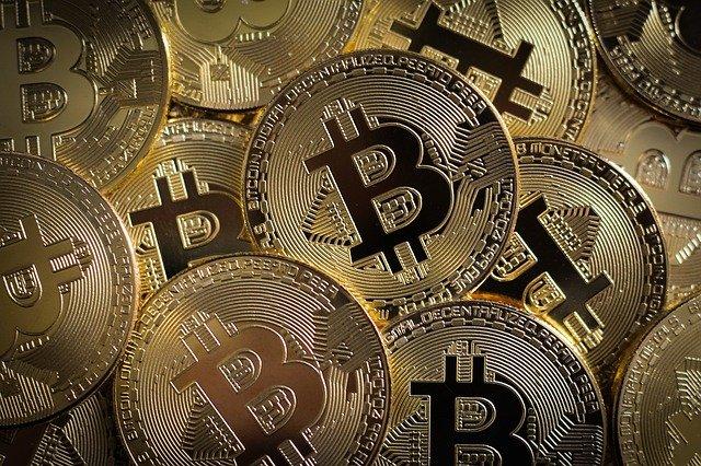 Ce suma incredibila in Bitcoin a fost confiscata de la Silk Road