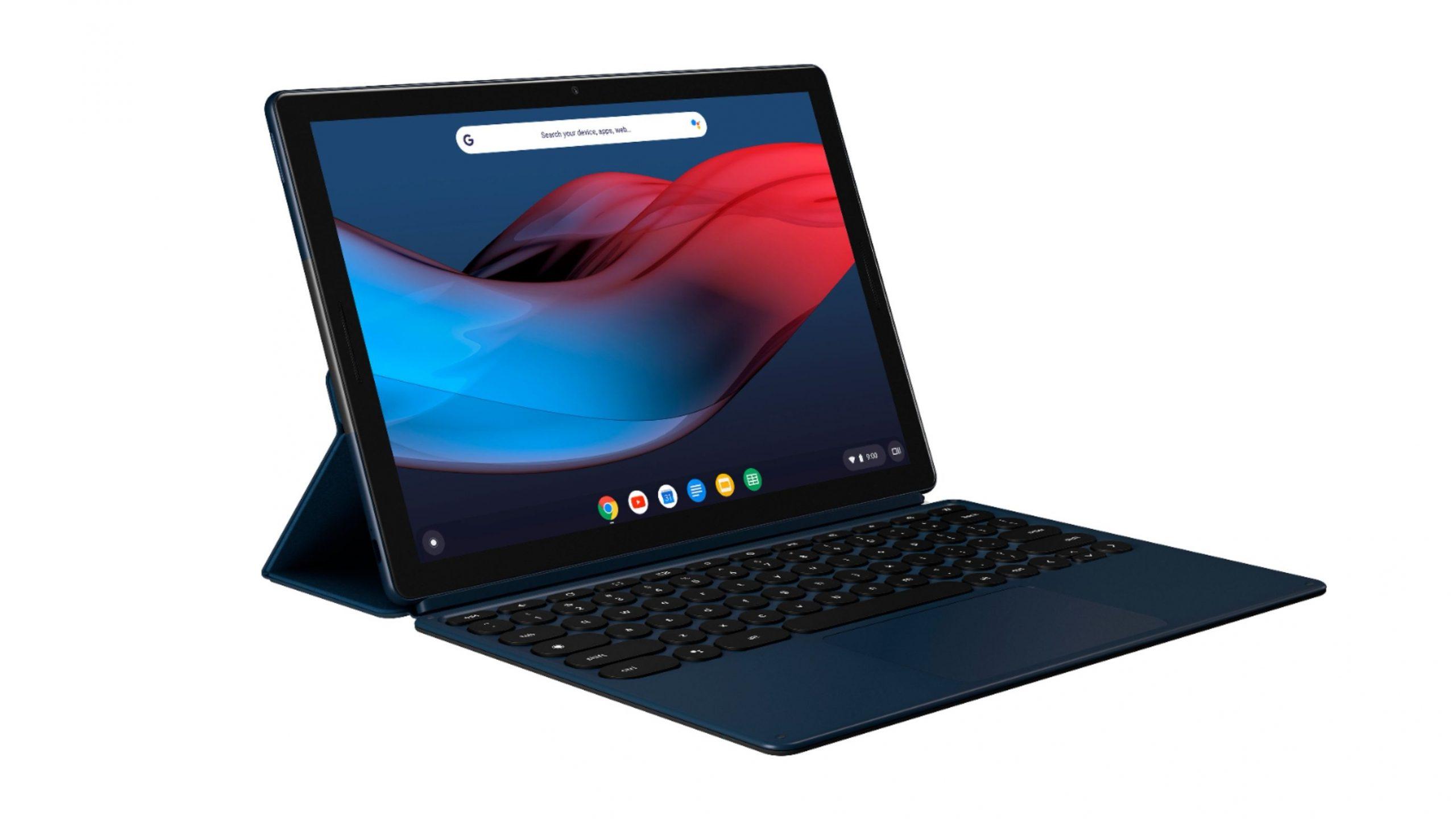 Ce tableta Google are defecte hardware