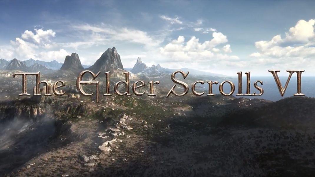 Cu ce lucru nou va veni jocul Elder Scrolls 6