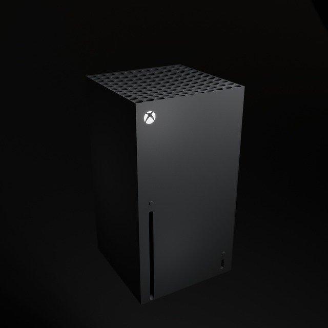 Cu ce servicii de streaming vor veni consolele de jocuri Xbox Series X si Series S ale Microsoft