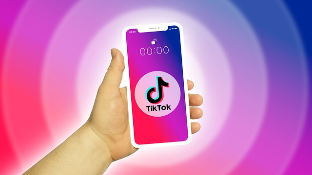 Cum a reusit TikTok sa nu se supuna interdictiei din SUA nici pana acum