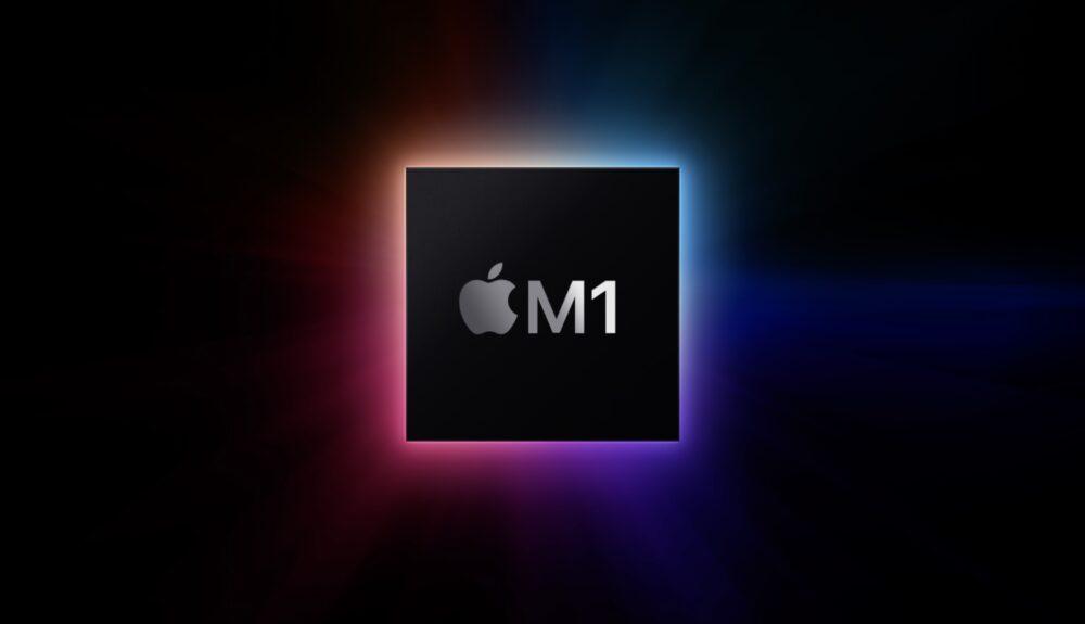 Cum poti rula aplicatii Windows pe Mac-urile cu cip M1