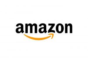 Cum va impiedica Amazon vanzarea de produse contrafacute in Statele Unite