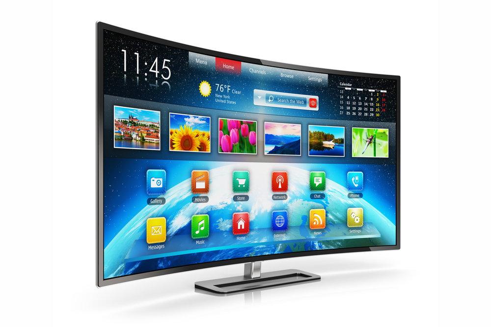 Cum vei putea juca jocuri pe smart TV fara vreo consola de jocuri
