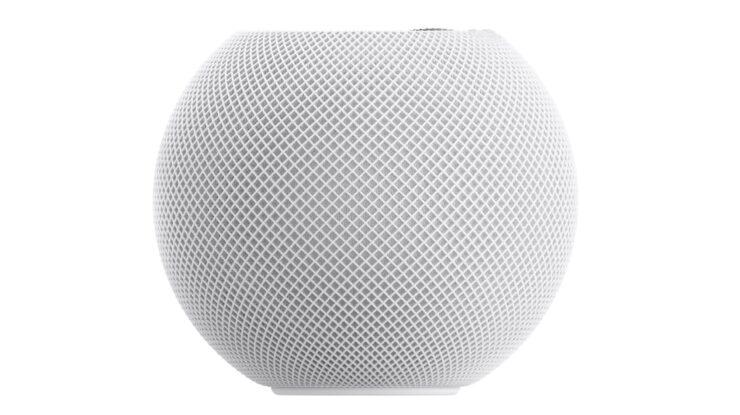 De-asta ar trebui sa cumperi un nou HomePod mini daca aceasta boxa inteligenta se strica