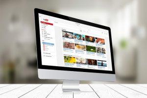 De ce YouTube a suspendat acest canal