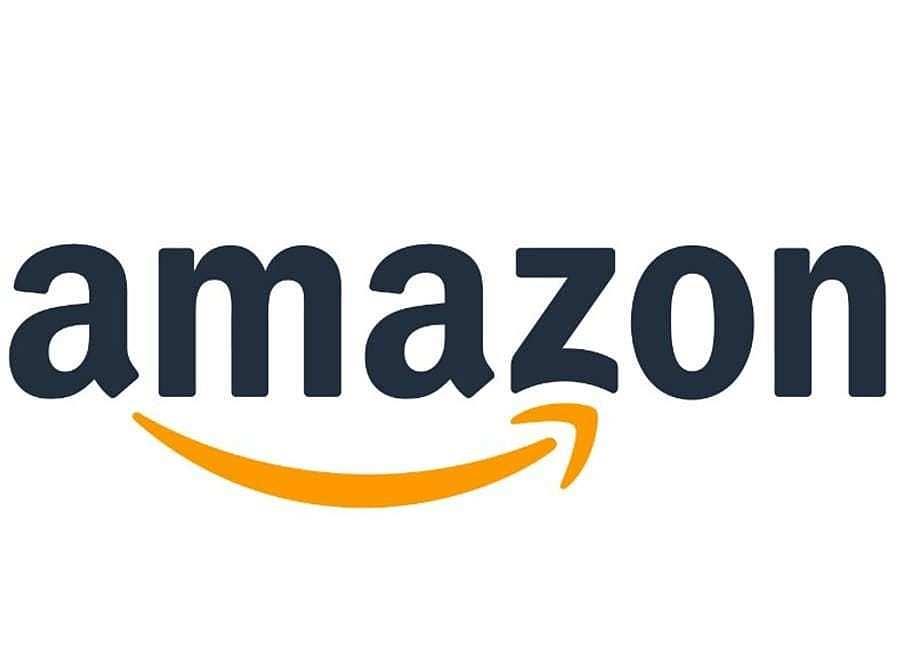 De ce activistii internationali protesteaza impotriva Amazon