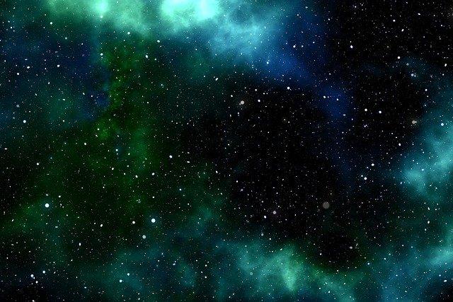 De ce radiotelescopul Arecibo defect nu poate fi recuperat