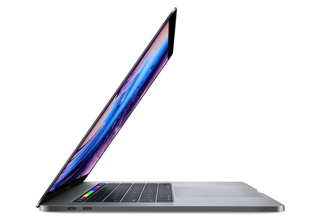 De ce unii dezvoltatori iOS prefera sa nu ofere aplicatii iOS pentru Mac-urile Apple Silicon