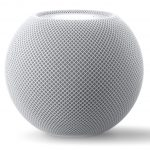 Defectul care inutilizeaza unele boxe inteligente HomePod mini de la Apple