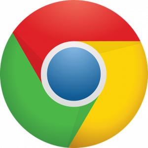 Extensiile Chrome vor trebui sa ofere aceste informatii