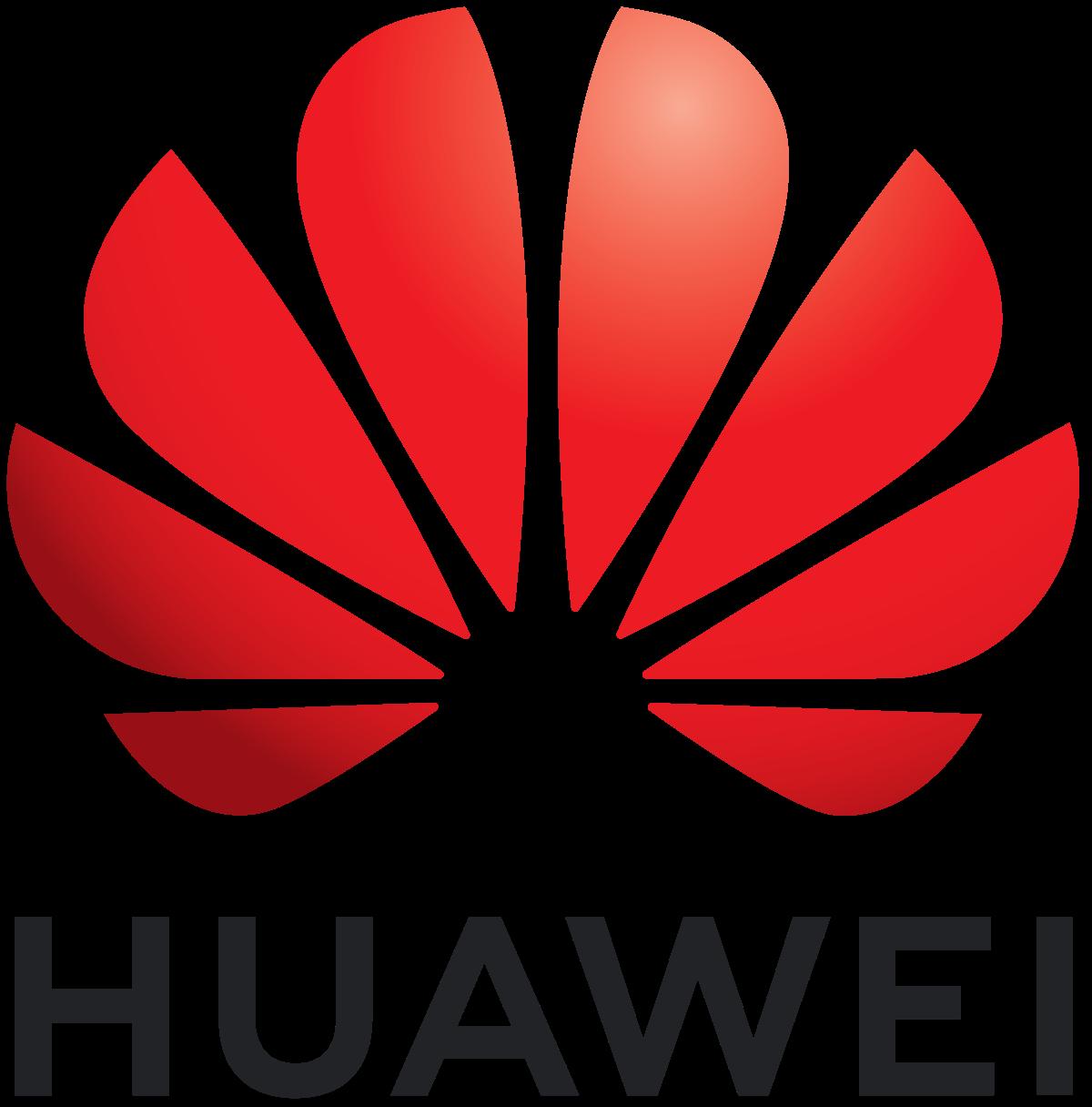 Huawei recomanda acestei tari sa anuleze interdictia asupra sa