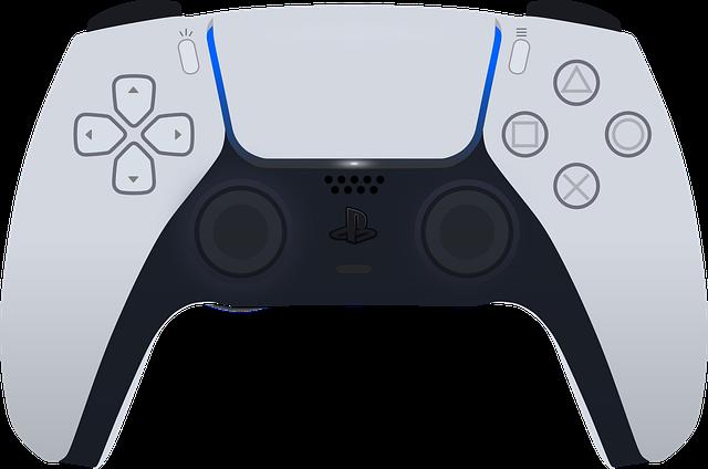 La ce calitate va putea rula consola de jocuri PS5 jocurile PS4