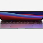 MacBook Pro M1 cu 8GB de RAM vs 16GB de RAM