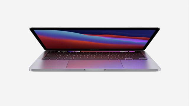 MacBook Pro M1 cu 8GB de RAM vs 16GB de RAM