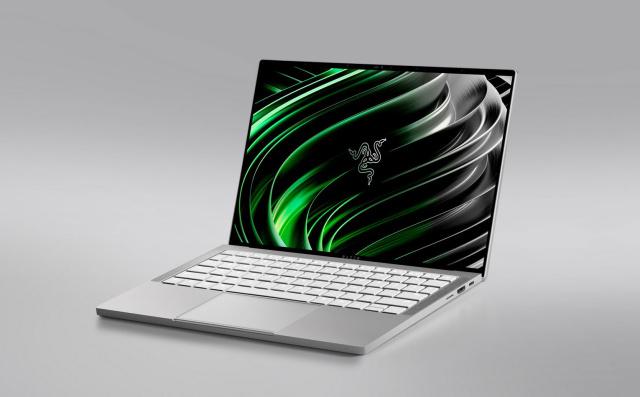 Pretul si specificatiile laptopului Razer Book 13