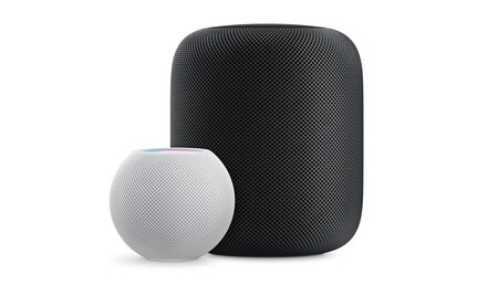 Primul serviciu de muzica tert care poate fi folosit fara AirPlay pe boxele inteligente HomePod ale Apple