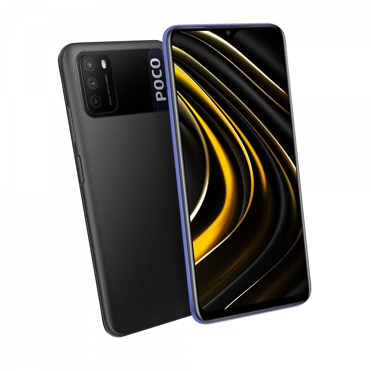 Smartphone-ul cu pret de 149 de dolari, dar cu specificatii impresionante