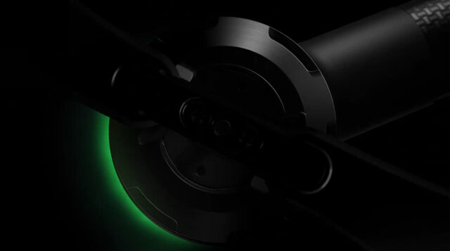 Sony va produce si drone. Ce nume va avea brandul