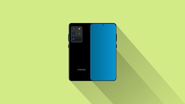 Specificatiile posibile ale smartphone-urilor Galaxy S30 de la Samsung