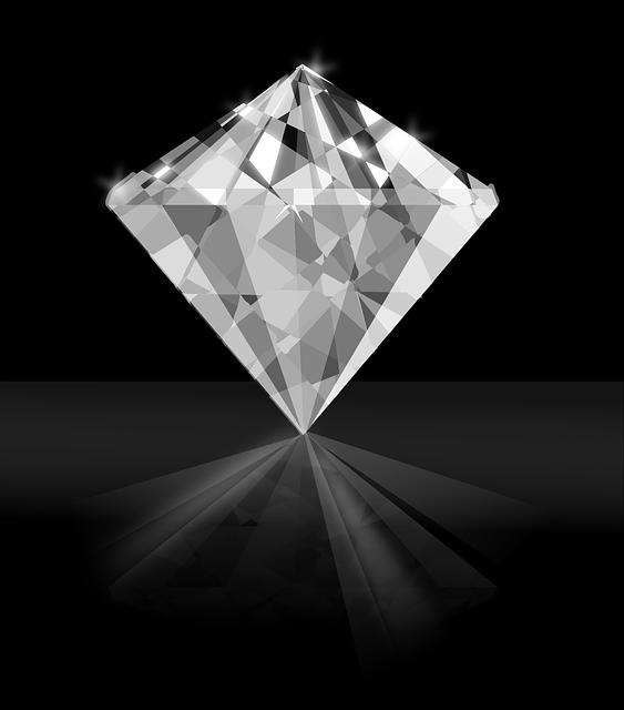 Tara in care cercetatorii au descoperit un nou mijloc de a crea diamante
