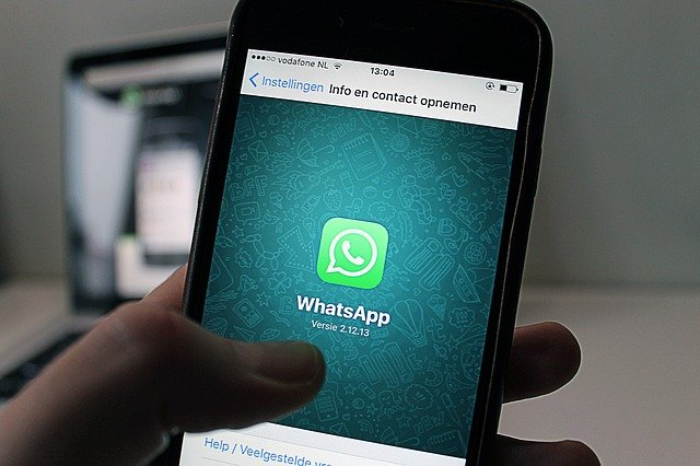 Tara in care serviciul de plati WhatsApp s-a lansat