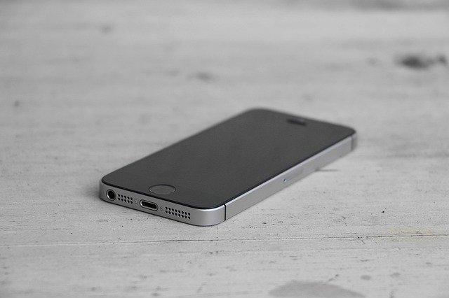iOS 15 nu va sosi pe aceste iPhone-uri Apple