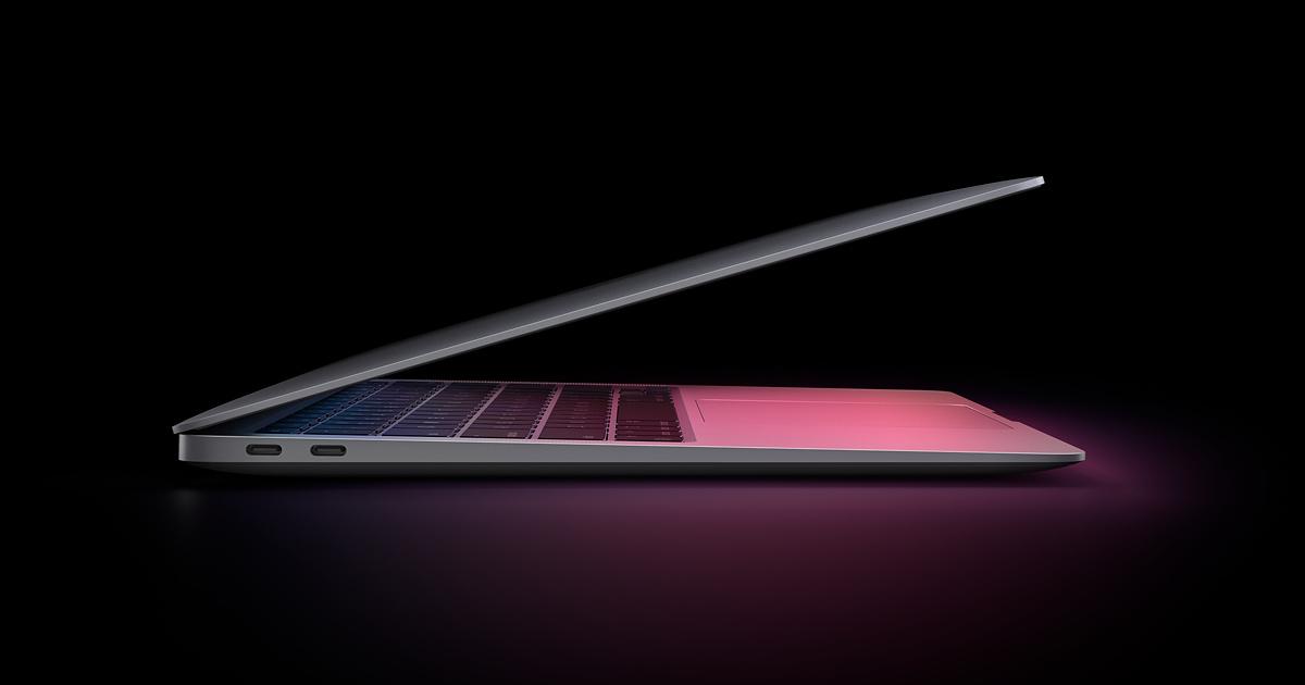 Ce MacBook M1 si mai ieftin ar putea lansa Apple in viitor