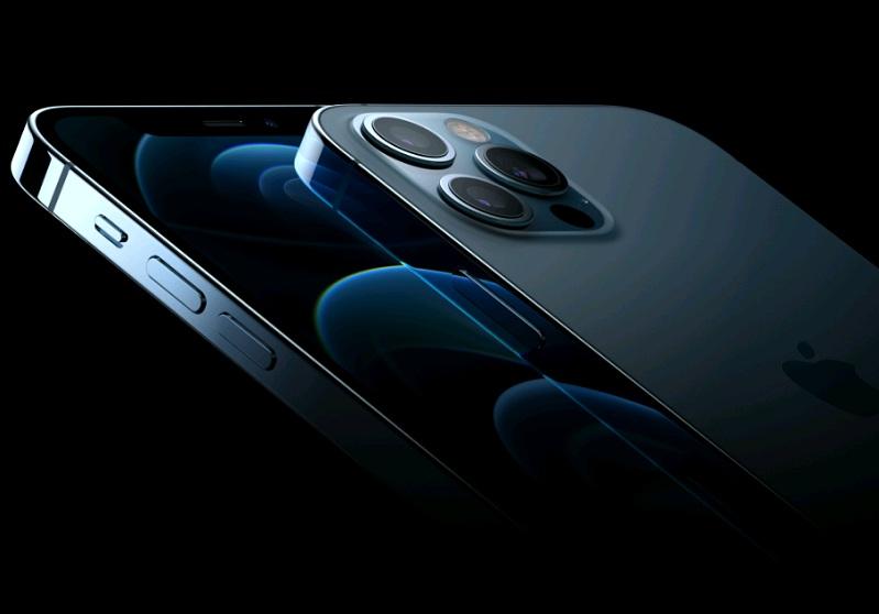 Ce alte accesorii s-ar putea sa nu mai fie incluse cu iPhone-urile Apple