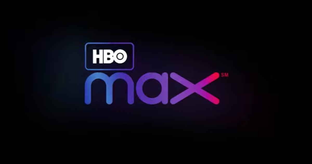 Ce alte servicii de streaming ar putea lansa creatorul HBO Max