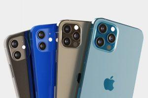 Ce procent din energie pierd unele smartphone-uri iPhone 12 in timpul unei nopti