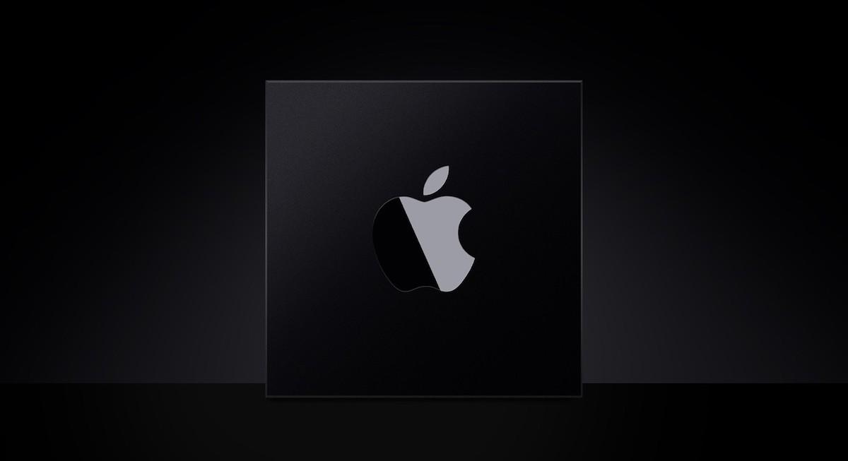 Ce proiecte ambitioase pentru nucleele de cipuri are Apple