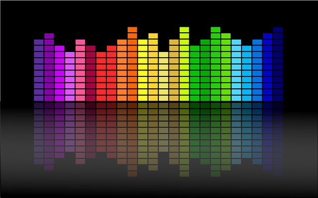 Ce serviciu de streaming de muzica ar putea deveni capabil sa redea melodii stocate local