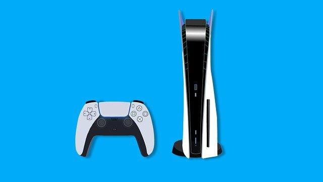 Ce suma au generat bisnitarii de console de jocuri PS5