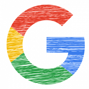 Cerintele echipei AI a Google dupa demiterea unei cercetatoare