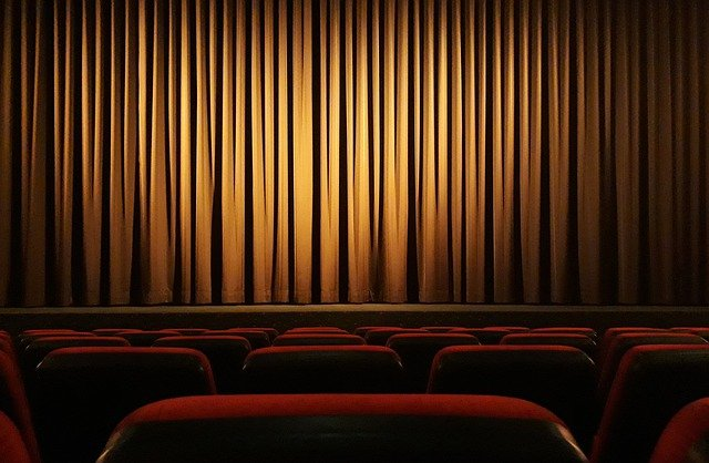 Compania de cinematografe care ar putea disparea in ianuarie 2021
