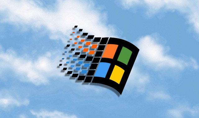 Contributiile acestui important inginer Microsoft care a decedat