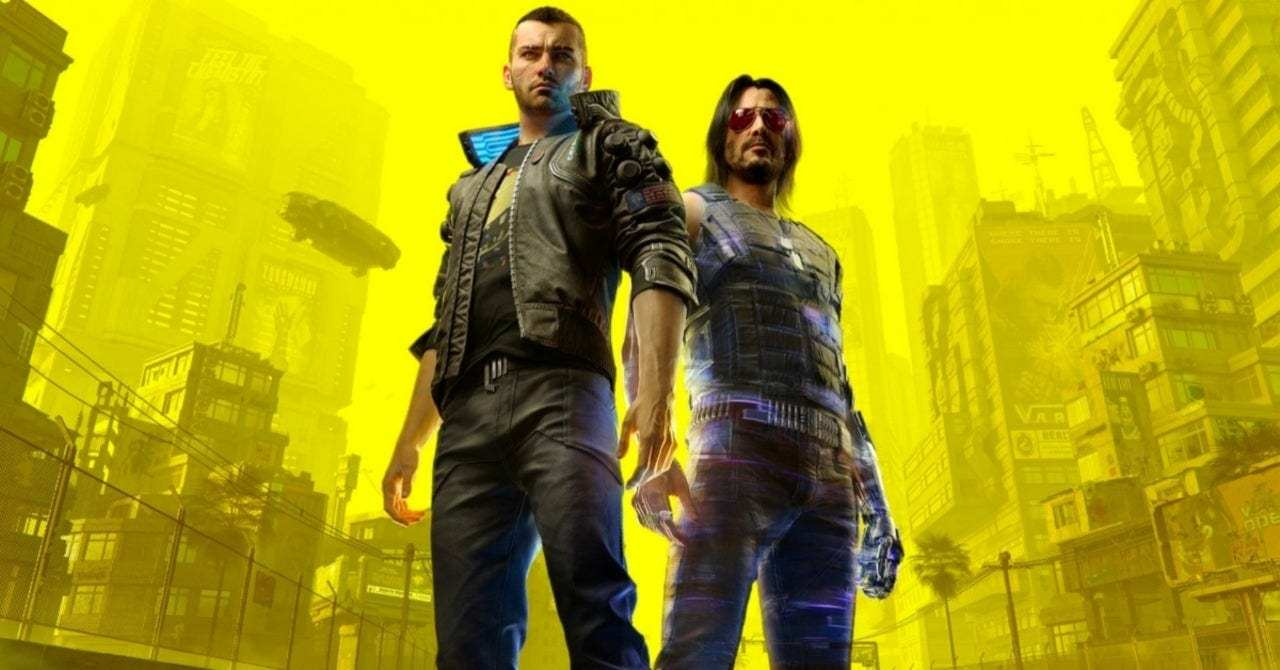 De ce Sony restituie banii pentru jocul Cyberpunk 2077 unor gameri PS4 si PS5