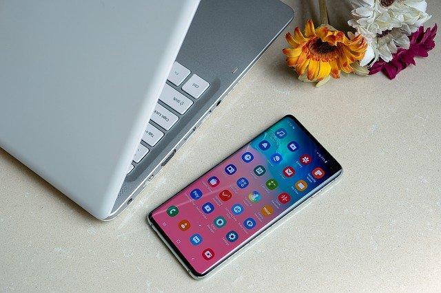 De ce livrarile de smartphone-uri Samsung au scazut in acest an