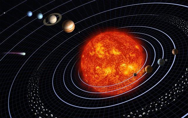 Descoperirea care poate scurta timpul calatoriilor spatiale indepartate