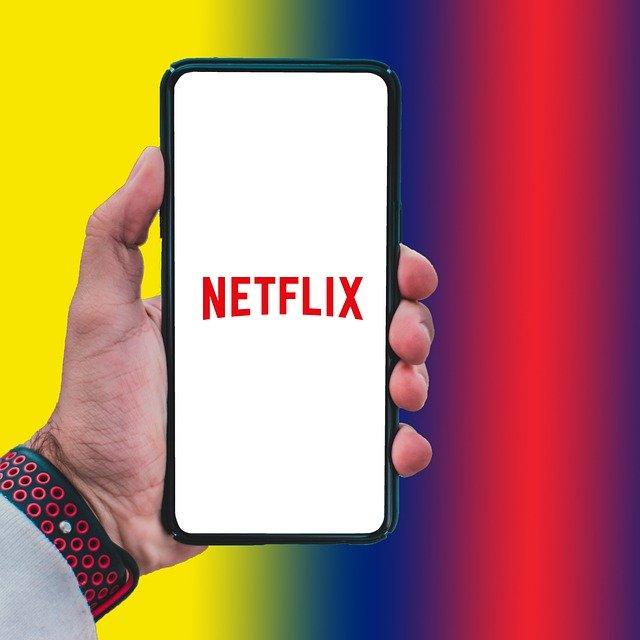 Modul in care Netflix vinde filmele si serialele utilizatorilor serviciului de streaming