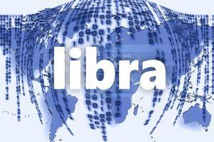 Moneda virtuala Libra a Facebook a fost redenumita