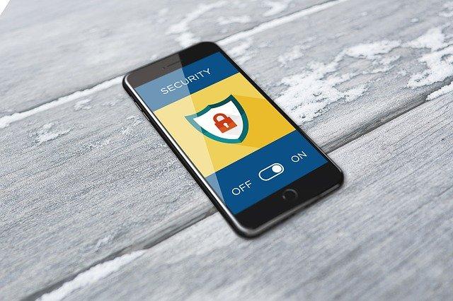 Noul browser mobil axat pe confidentialitatea utilizatorilor
